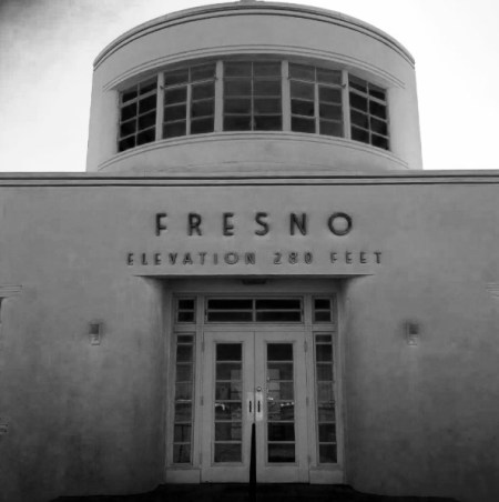 Here are the 10 most haunted locations in the Fresno area - FresYes!