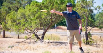 A Beginner's Guide to Disc Golf in Fresno