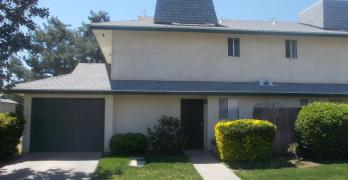 Perfect First Home or Investment Opportunity!