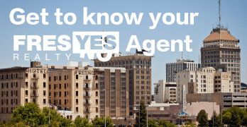 Get To Know Erica Maranian, Your FresYes Realty Agent