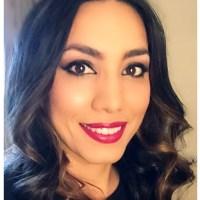 Erika Gutierrez