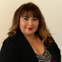 Veronica Castillo photo