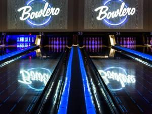 Bowlero Fresno kicks bowling fun up a notch
