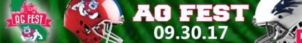 Ag Fest