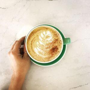 local lattes