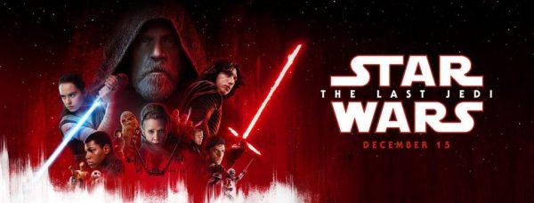 star wars fever