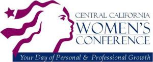 Central California Women's Conference invites Valley non-profits to apply for a share of $100,000