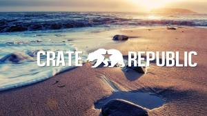 California Crate Republic
