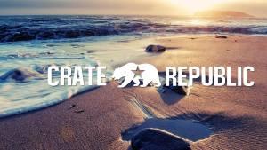California Crate Republic