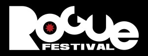 17th annual Rogue Festival