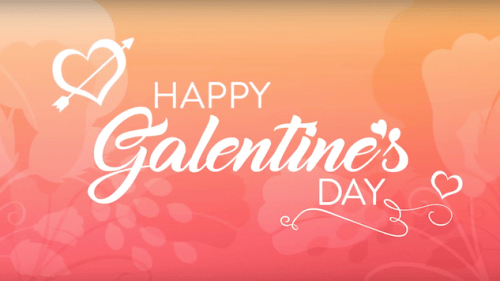 Galentine S Day Event Is About Making New Friends Fresyes