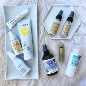 Why Whole Foods Fresno should be on your radar for natural beauty products