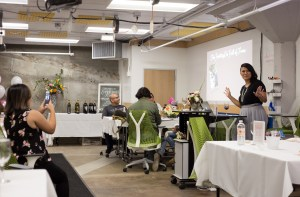 HashtagiDo wedding workshop will focus on digital planning