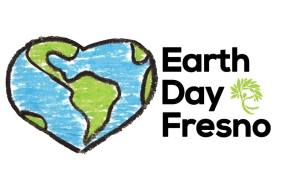 earth day fresno 2018