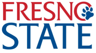 Fresno State summer camps