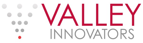 valley innovators