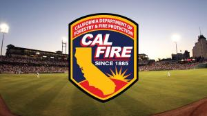 Fresno Grizzlies will honor fallen firefighters in upcoming game