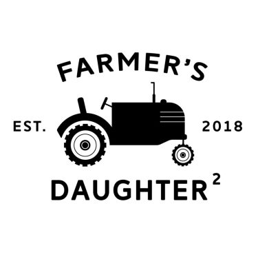 farmers daughter squared