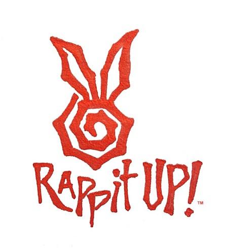 Rappit Up