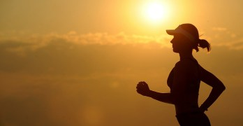 Here's your FresYes guide to November races, runs, and walks