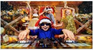 Jingle Jam