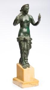 Venus, Roman, 1st or 2nd century AD