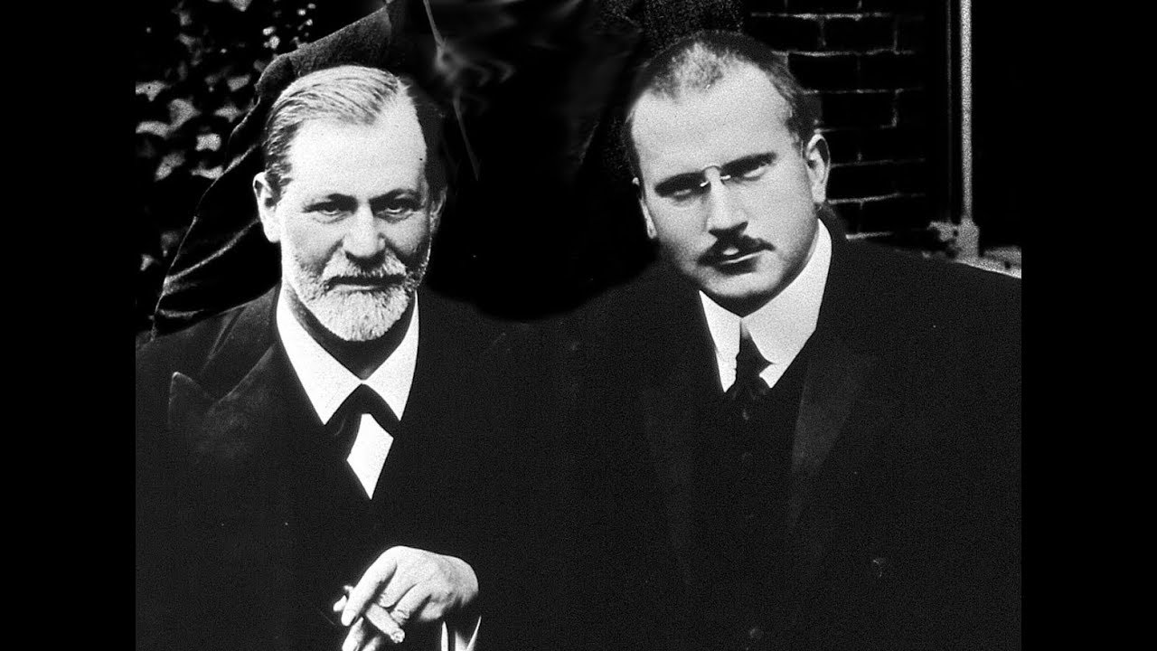 psychoanalysis after freud jung and analytical psychology