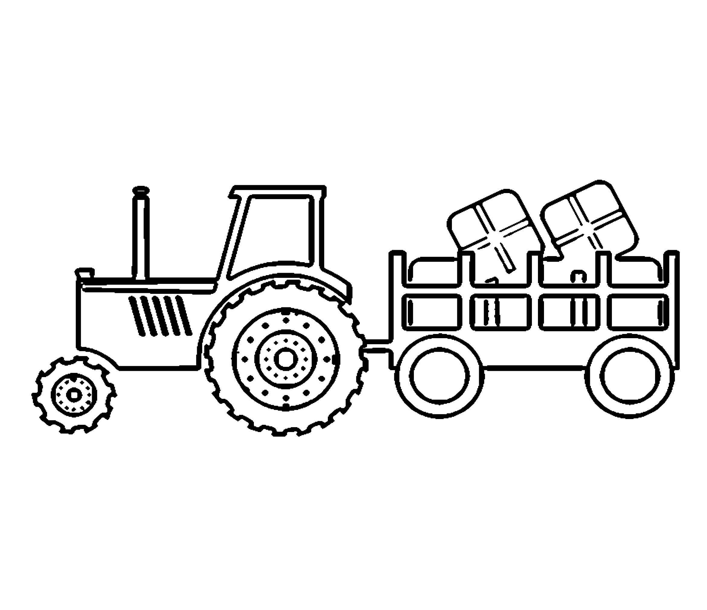 Fendt Beste Ausmalbilder Traktor Ausmalbilder Mandala Trecker Sketches Coloring Pages Art Ausmalbilder Traktor Fendt Ausmalbilder Traktor Ausmalbilder Ausmalbilder Zum Ausdrucken Esa Rice