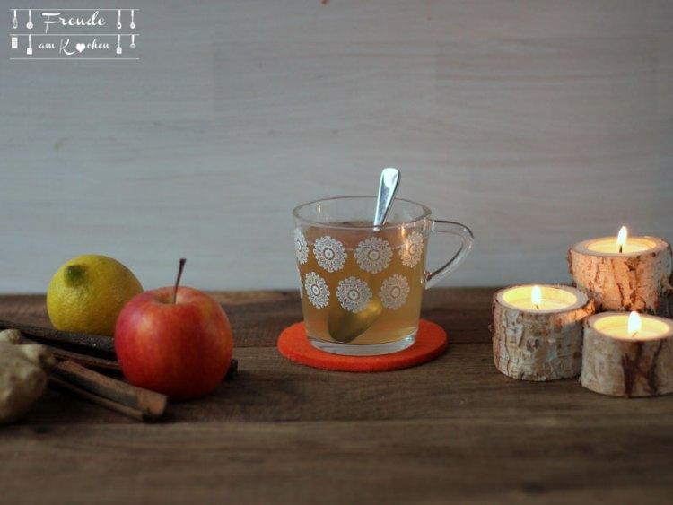 Apfel-Ingwer-Zimt-Tee-01-01
