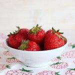 Topfen Mascarpone Creme als Tortenfüllung – vegetarisch
