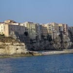Tropea – Kalabrien – Italien – kulinarisch – 2012