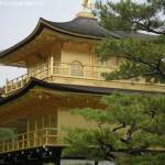 Japan – Osaka & Kyoto