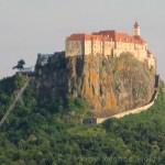 Riegersburg, Fehring, Gartenbau Wagner Kapfensstein – Steiermark