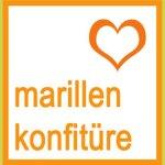 Free Printable: Etiketten für Marmeladen, Konfitüren, Säfte & Sirups – Erdbeere, Himbeere, Marille, Aprikose