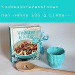 Vegane Küche 100 Rezepte | ocaccept.com