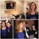 Foodblog Award 2014 – Berlin Wochenende