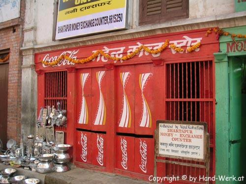 Bhaktapur-Cola-c
