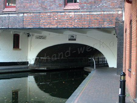 Birmingham_Canal_1 (4)