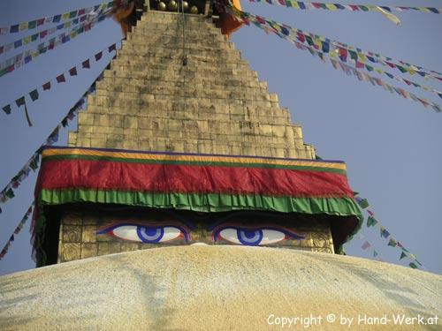 Bodnath-Stupa-1-c