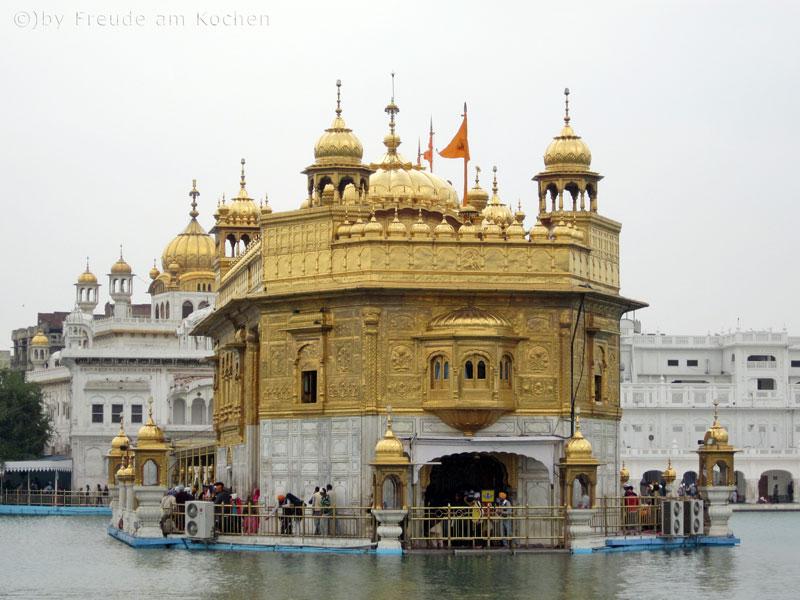 Golden-Temple-15