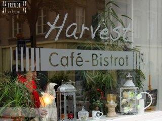 Harvest Bistro