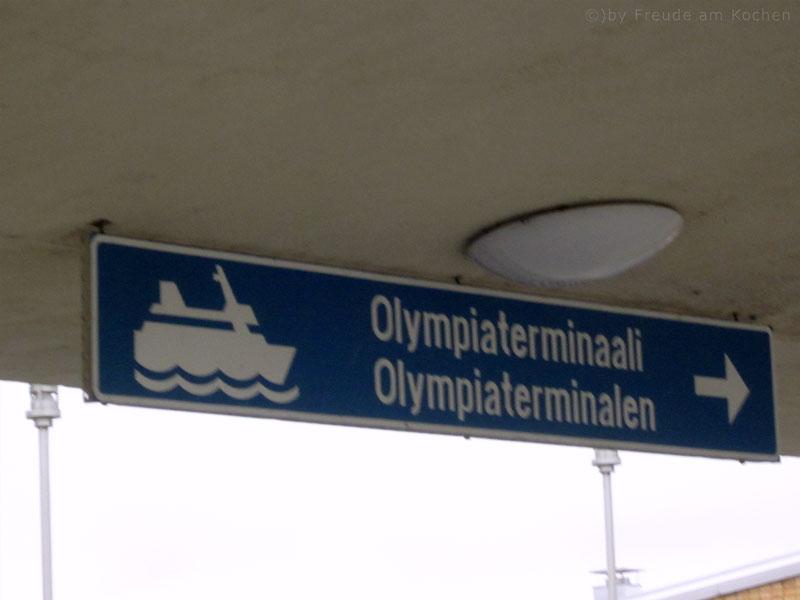 Helsinki-01_36