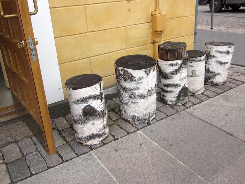Helsinki-02_33