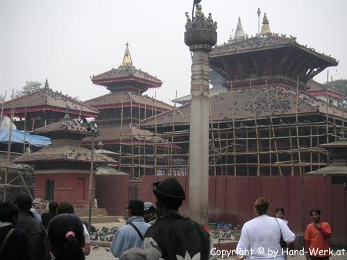 Kathmandu-Durbar-Square-c
