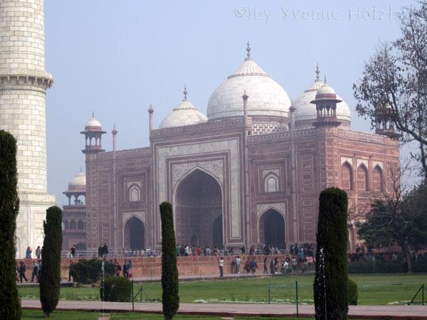Taj_Mahal_17