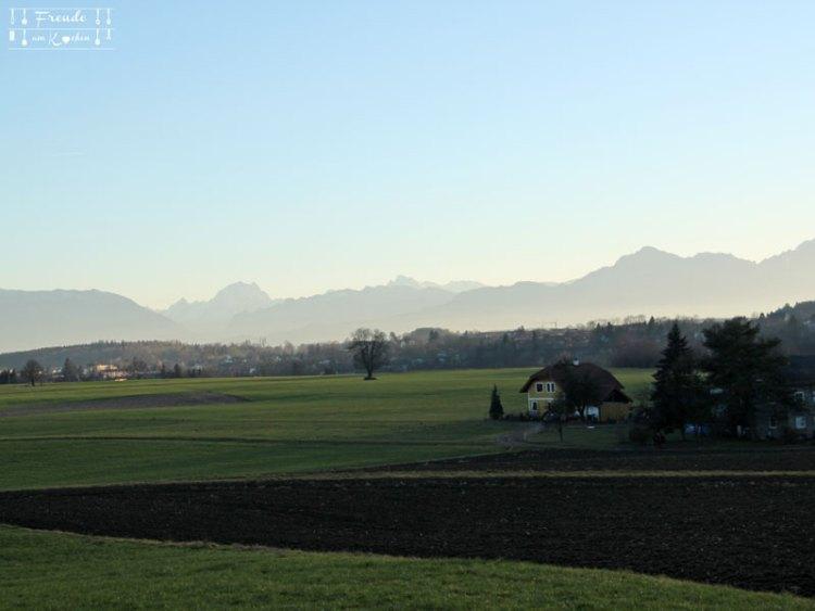 Oberndorf - Salzburg - Salzburger Land - Freude am Kochen