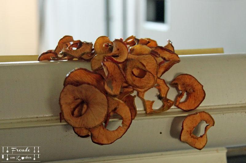 Rogner Bad Blumau - Freude am Kochen