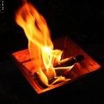 Agnihotra – vedisches Feuerritual für Mensch und Erde