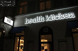 my_health_kitchen_wien_02