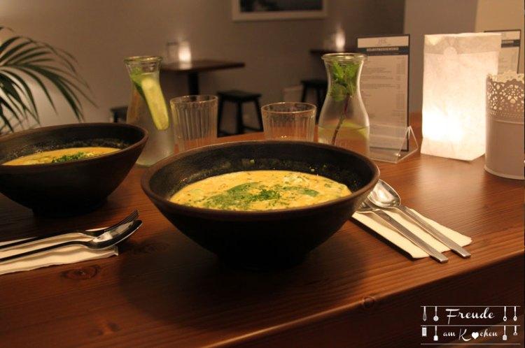 Lokal - My health Kitchen Wien - egan Wien - Freude am Kochen - vegan ViennaLokal - My health Kitchen Wien - egan Wien - Freude am Kochen - vegan Vienna